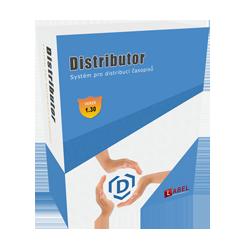 Distributor-produkt250
