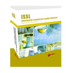 ISSL-produkt250